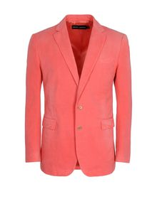 Blazer - RALPH LAUREN BLACK LABEL
