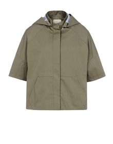 Jacket - BOY by BAND OF OUTSIDERS
