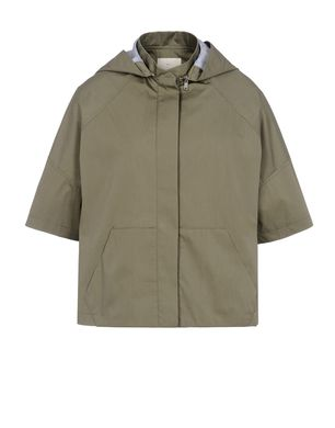 Jacket Women's - BOY by BAND OF OUTSIDERS