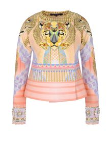 Blazer - MANISH ARORA