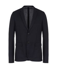 Blazer - PAUL SMITH