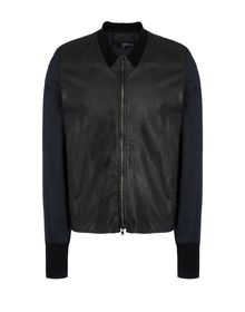 Jacket - 3.1 PHILLIP LIM