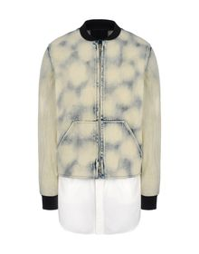Denim outerwear - 3.1 PHILLIP LIM