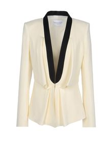 Blazer - VIONNET