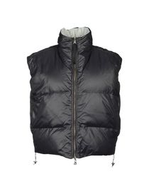 MM6 by MAISON MARTIN MARGIELA - Down jacket
