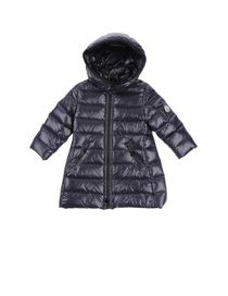 MONCLER - Down jacket