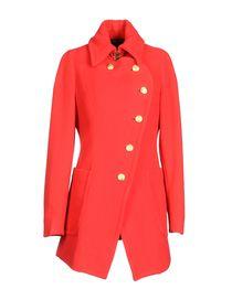 Убрать. Отложить. Пальто Vivienne Westwood. 71 231 тнг.