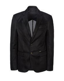 Blazer - DSQUARED2