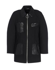 Veste - ALEXANDER WANG