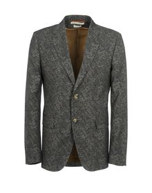 Blazer - MARC JACOBS