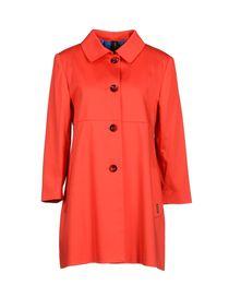 GUTTHA - Full-length jacket