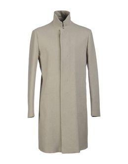 John Varvatos Coats Amp Jackets Coats