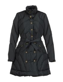 THAKOON - Down jacket