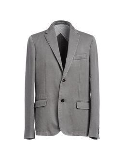 ROYAL HEM Blazers $ 130.00