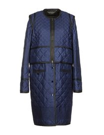 PROENZA SCHOULER - Full-length jacket