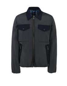 Jacket - MARC BY MARC JACOBS