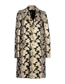 MARNI - Cappotto
