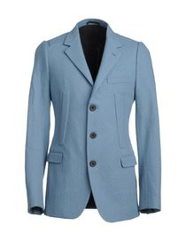 LANVIN Blazer