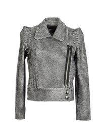 SONIA by SONIA RYKIEL - Jacket