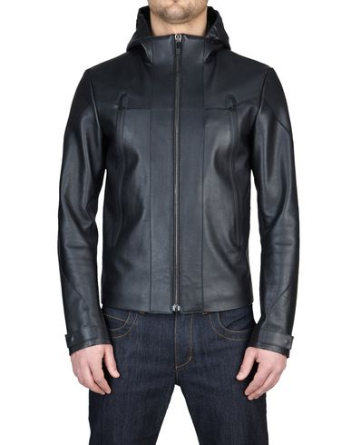 DIRK BIKKEMBERGS - Jacket