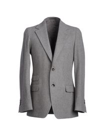 YSL  RIVE GAUCHE - Blazer