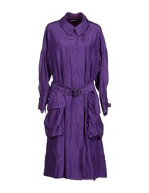 NINA RICCI - Full-length jacket