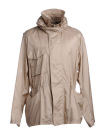3.1 PHILLIP LIM - Mid-length jacket