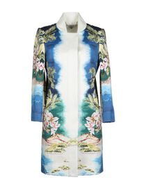 STELLA McCARTNEY - Lange Jacke