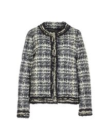 GIAMBATTISTA VALLI - Down jacket