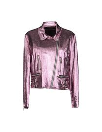 CHRISTOPHER KANE - Jacket