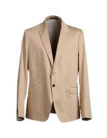PS by PAUL SMITH - Blazer