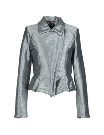 CHER MICHEL KLEIN - Jacket