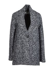 MADE FOR LOVING - Mid-length jacket