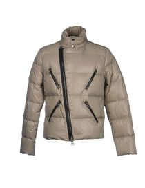 PIERRE BALMAIN - Down jacket