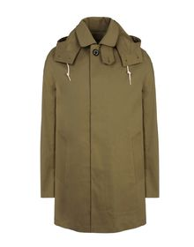 Mid-length jacket - MACKINTOSH