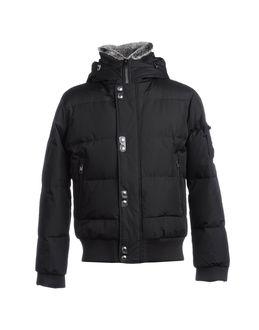 Breach Coats Amp Jackets Down Jackets
