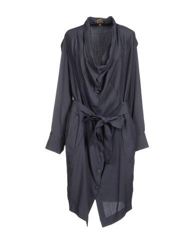 Vivienne Westwood Anglomania - Легкое Пальто Для Женщин - Vivienne Westwood A