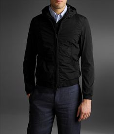 ARMANI COLLEZIONI - Bomber