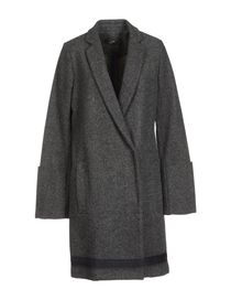 PROENZA SCHOULER - Coat