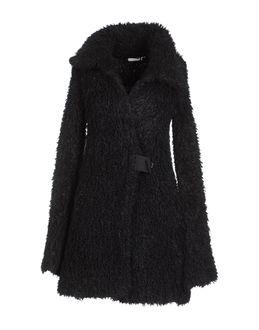 Pinko Coats Amp Jackets Coats