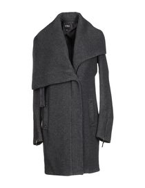 C&#39;N&#39;C&#39; COSTUME NATIONAL - Coat