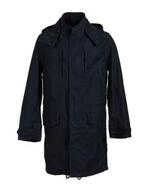FILIPPA K - Mid-length jacket