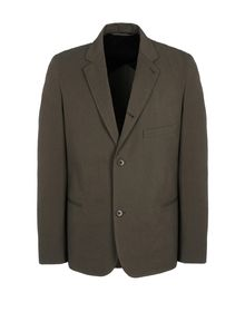 Blazer - CHRISTOPHE LEMAIRE