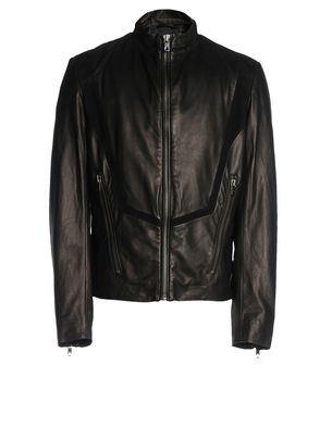 Jackets DIESEL BLACK GOLD: LORDBAIRON