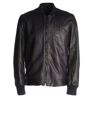 Jackets DIESEL BLACK GOLD: LIPIRAM