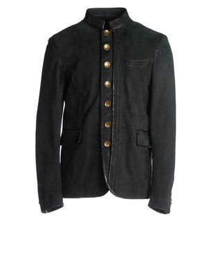 Jackets DIESEL BLACK GOLD: LAFOLLY
