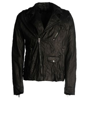 Куртки DIESEL BLACK GOLD: LERFECTO