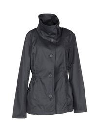 ONLY - Mid-length jacket