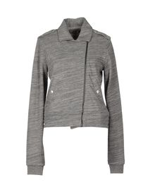 RAG & BONE - Jacket