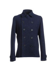 PS by PAUL SMITH - Jacket